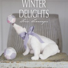Tilda's Winter Delight