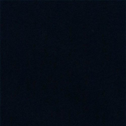 Uni-Trim Satin Blanket Binding Colour TEAL 72mm Wide Per Metre