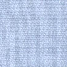Pale Blue Winter Twill