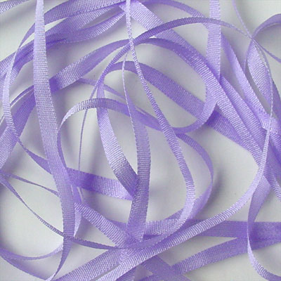 YLI Silk Ribbon - 4mm