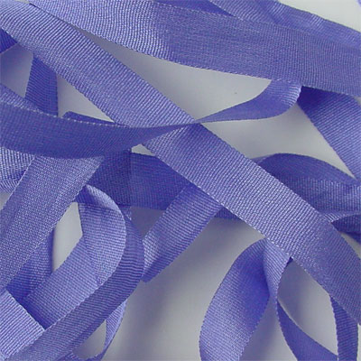 YLI Silk Ribbon - 7mm