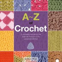 A-Z-Crochet-Cover-x700