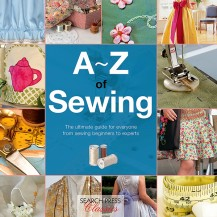 A-Z-Sewing-x700
