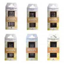 Bohin-Tapestry-Needles