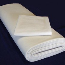 Cashmere-Fabric-Roll