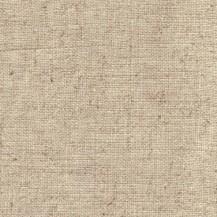 Natural Linen Blend