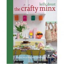 The Crafty Minx