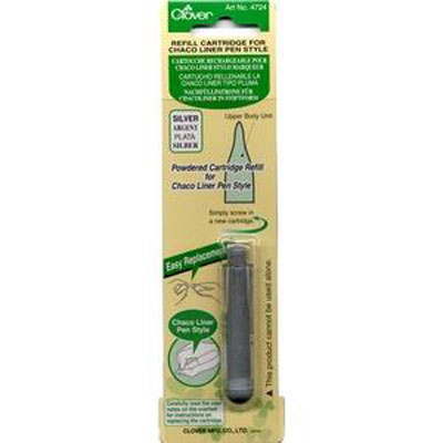 Chaco Liner Pen Refill Cartridge
