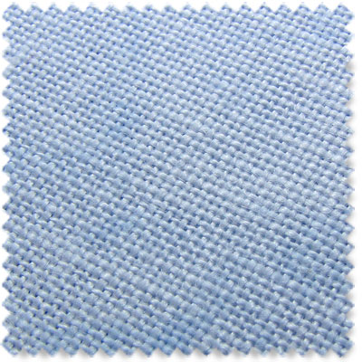 32 Count Belfast Linen - Blue