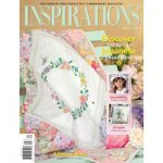 Inspirations issue 71