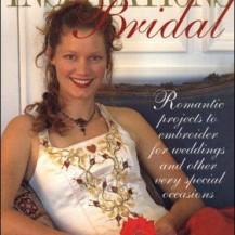 Inspirations Bridal