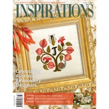 Inspirations issue 73
