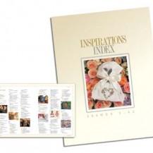 Inspirations Index 1-42