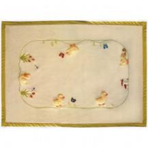 Windflower Embroidery  - Five Little Ducks