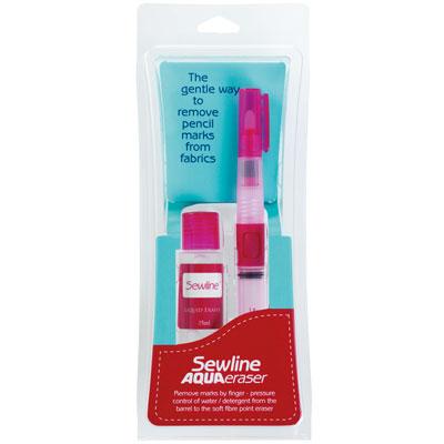 Sewline Aqua Eraser