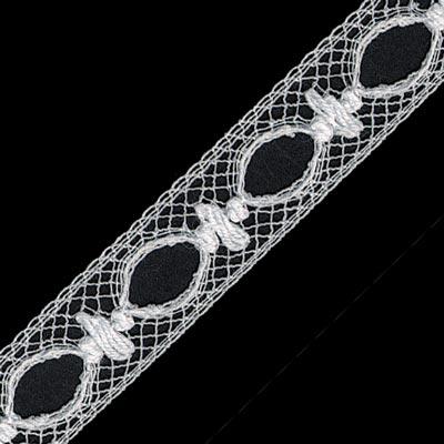 Beading lace 11C