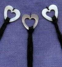 Thread Holders