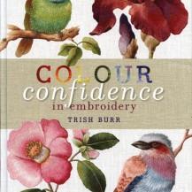 colour-book