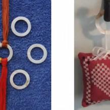 thread-hoops-lg