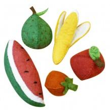 Small Fruit Set Box