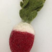 papoose-felt-red-radish
