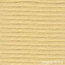 broderie-soie-alger-2241