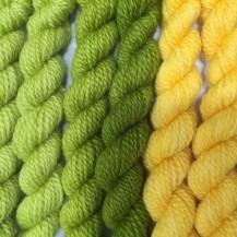 corn cob threads