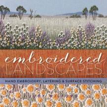 embroidered-landscapes