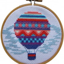 productimage-picture-hot-air-balloon-12169_jpg_800x800_upscale_q85