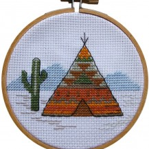 productimage-picture-tee-pee-12177_jpg_800x800_upscale_q85