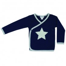 0001931_little-star-top-navy_1200