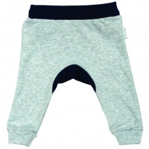 0001935_little-star-legging-grey_1200