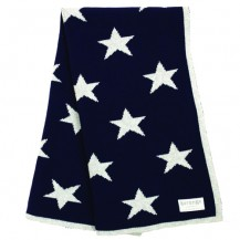 0001956_little-star-knit-blanket-navy_1200 (1)