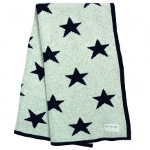 0001958_little-star-knit-blanket-grey_1200