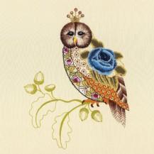 nicola-jarvis-hillwood-silk-owl-full