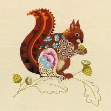 nicola-jarvis-silk-squirrel-full