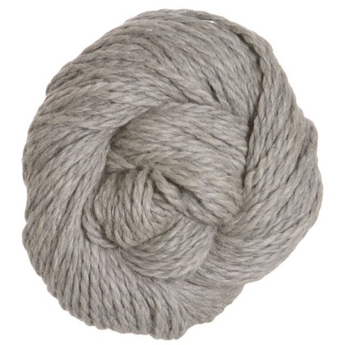 Misti Alpaca Chunky Yarn Create in Stitch