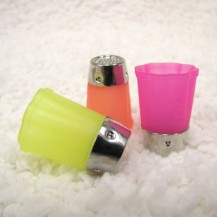 thimbles_coloured_400px6