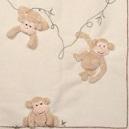 Monkeys_1