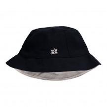 Navy FIshermans Hat