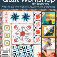 QuiltingWorkshopforBeginners1591516342