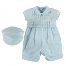 gerald-knit-linen-romper-with-baker-boy-hat-pale-blue-p646-1356_zoom