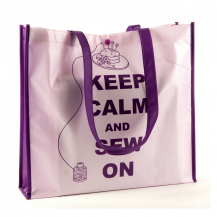 Keep-Calm-and-Sew-On-Tote-Bag