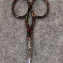 bohin giakarta embroidery scissors