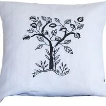 anette-eriksson-tree-cushion-cover-needlecraft-kit-cream