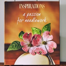 passion for Needlework