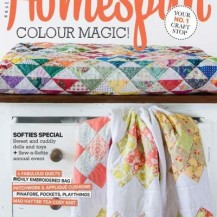 australian-homespun-june-2017