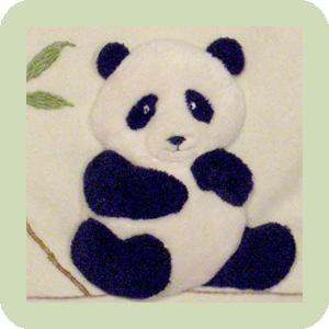 Pandas_1