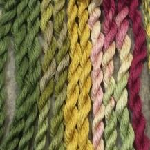 Beautiful Stitches threads