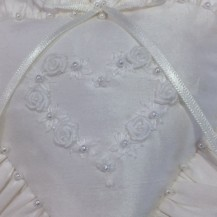 bridal heart 2